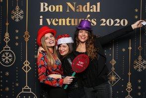 Comb Nadal 2019
