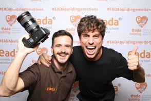 EADA Building Emotions
