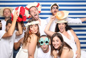 Ibiza Summer Party