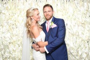 Marcos & Gemma's Wedding