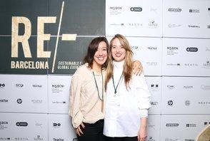 RE - Barcelona