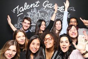Talent Garden Barcelona