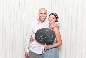 Mr & Mrs Balmforth