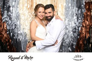 Raquel i Marc
