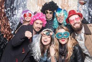socialpoint party 2017