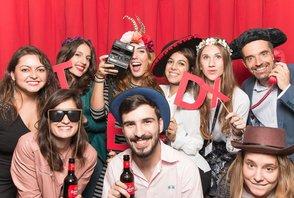 TEDxBarcelonaWomen 2016